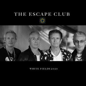 The Escape Club LIVE at Nell's, London